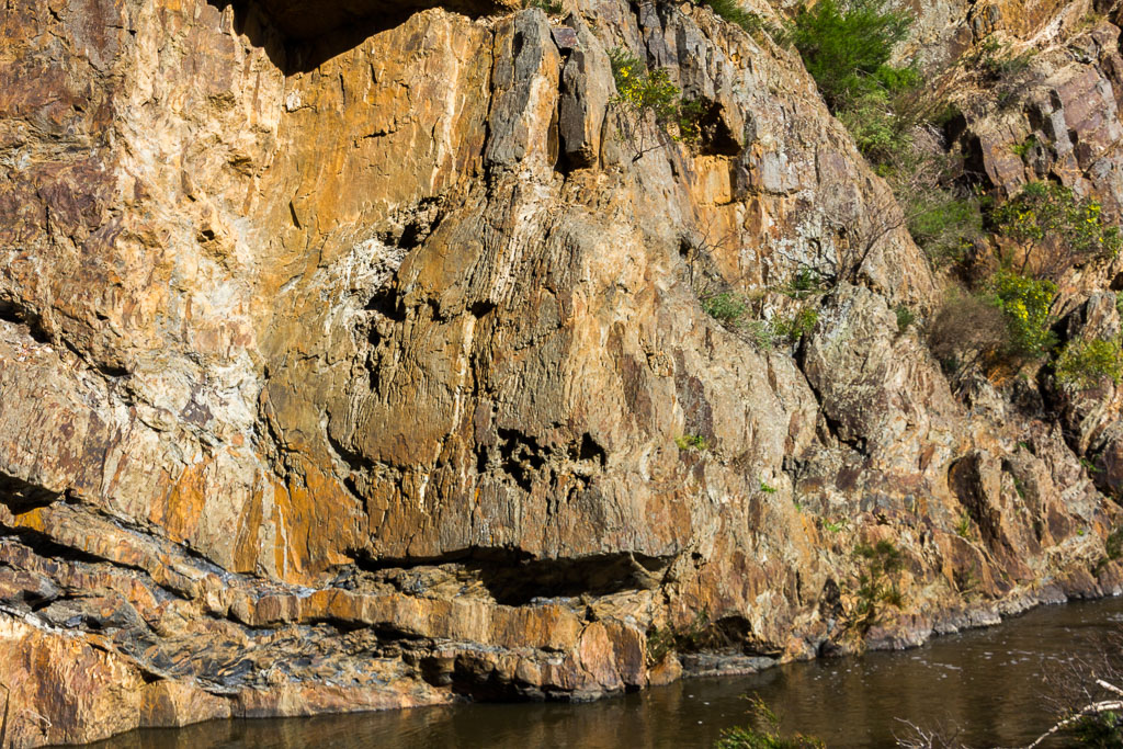lion-rock-detail-werribee-gorge