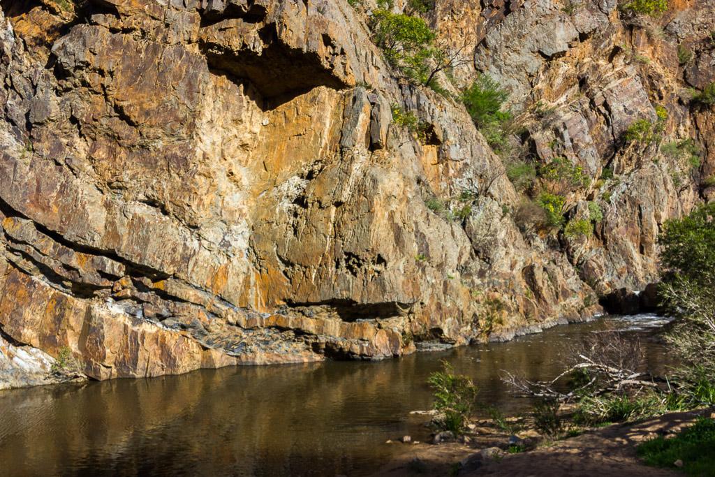 lion-rock-werribee-gorge