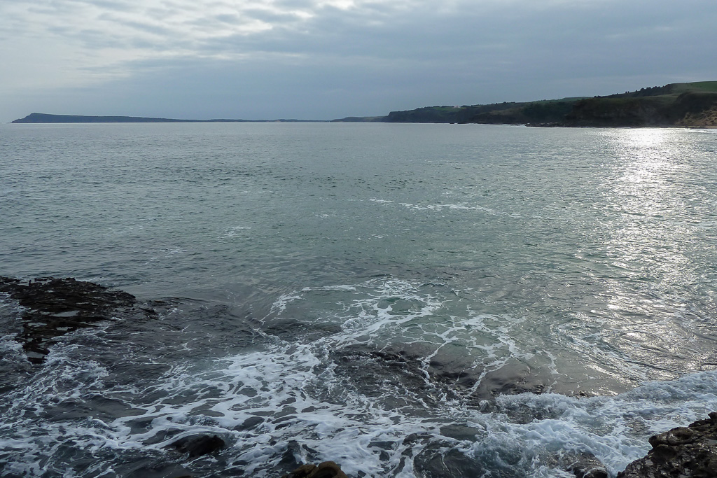 ocean-near-george-bass-coastal-walk