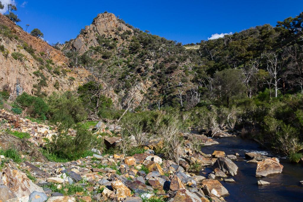 pyramid-rock-above-werribee-gorge
