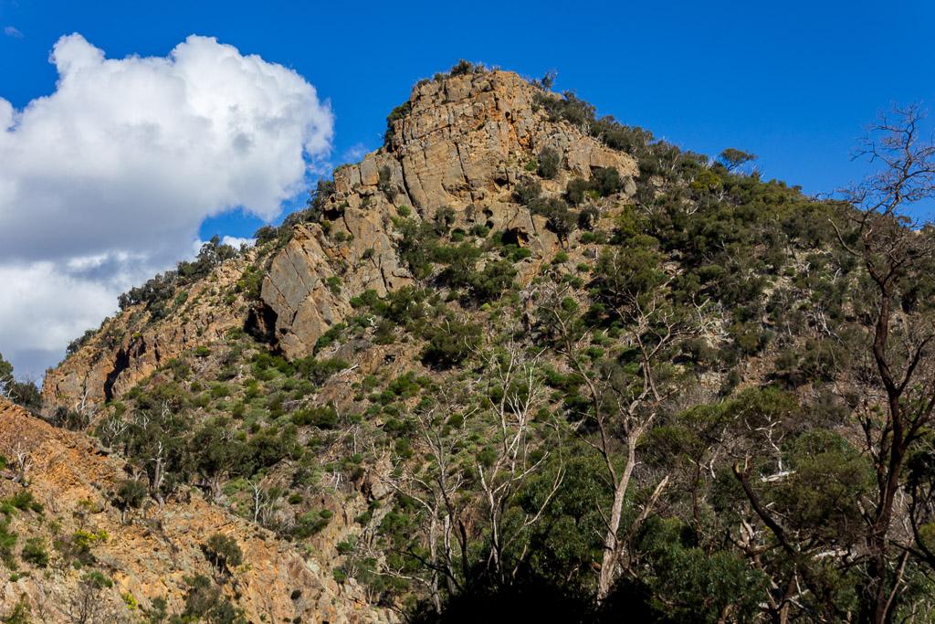 pyramid-rock-werribee-gorge