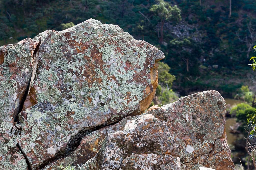red-rock-werribee-gorge