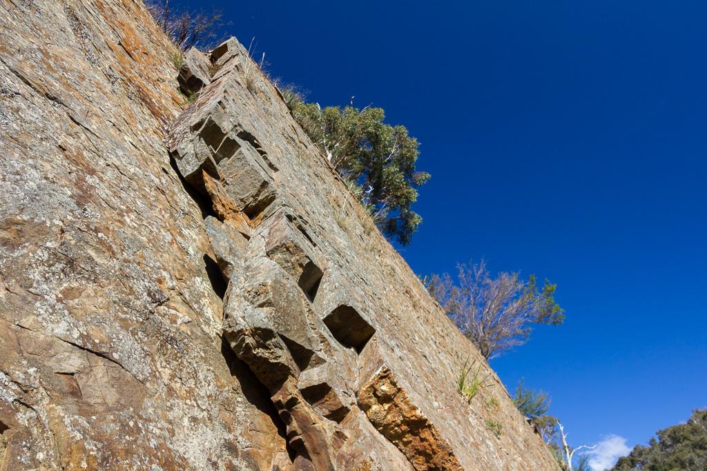 rock-wall-above-werribee-river