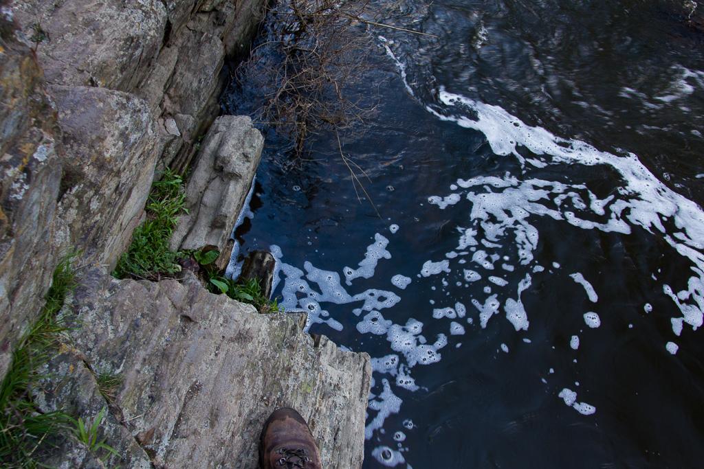 walking-rocks-next-to-werribee-river