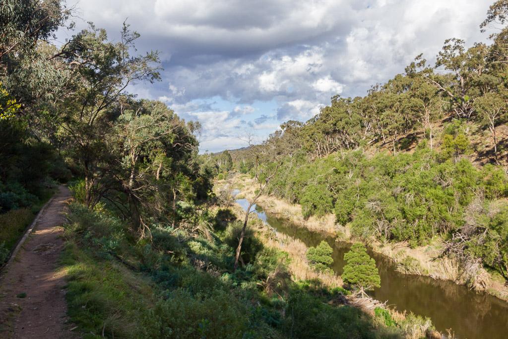 water-race-werribee-gorge