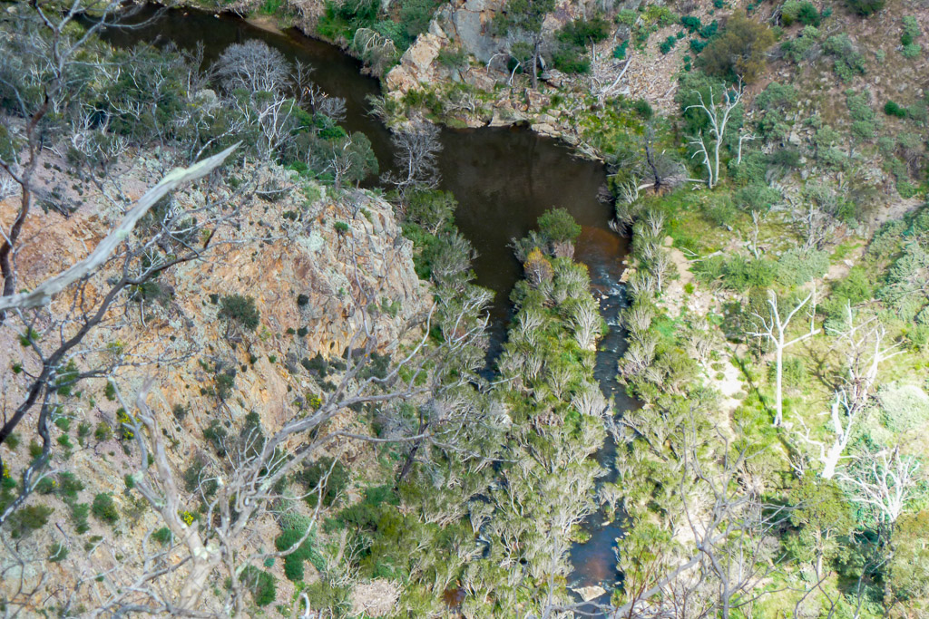 werribee-river-gorge-from-picture-point