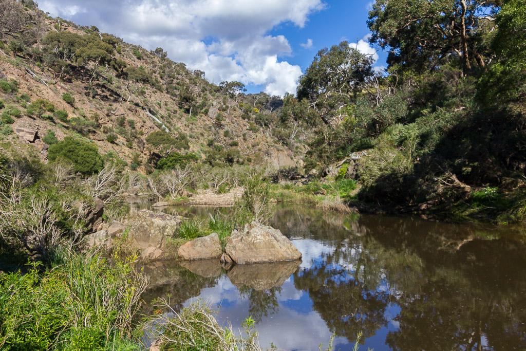 werribee-river-werribee-gorge