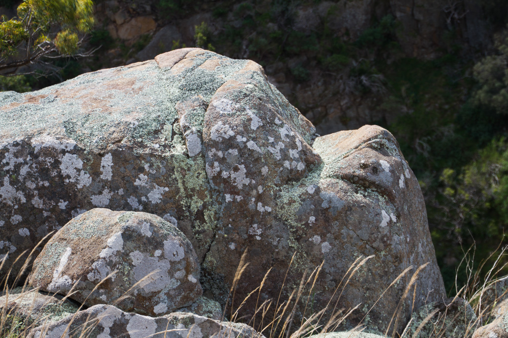 boulder-the-granites-werribee-gorge