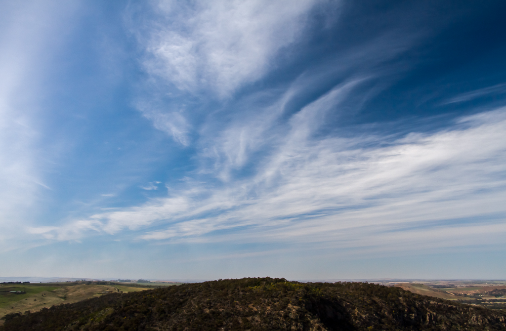 cirrus-clouds-above-falcons-lookout-werribee-gorge