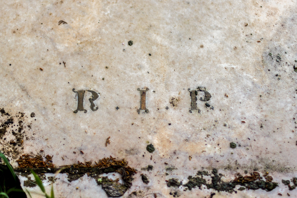 headstone-detail-old-hopetoun-cemetery