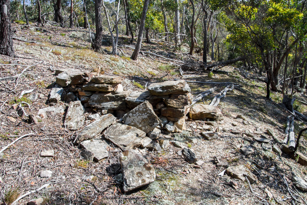 hut-ruins-werribee-gorge