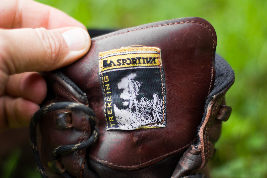 la-sportiva-leather-hiking-boot