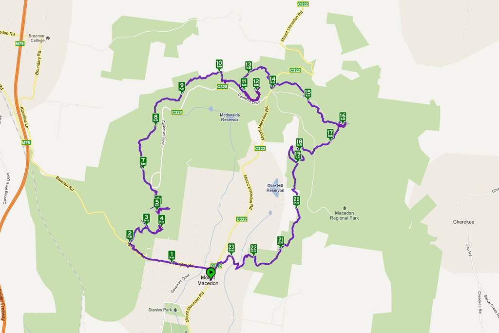 mount-macedon-walk