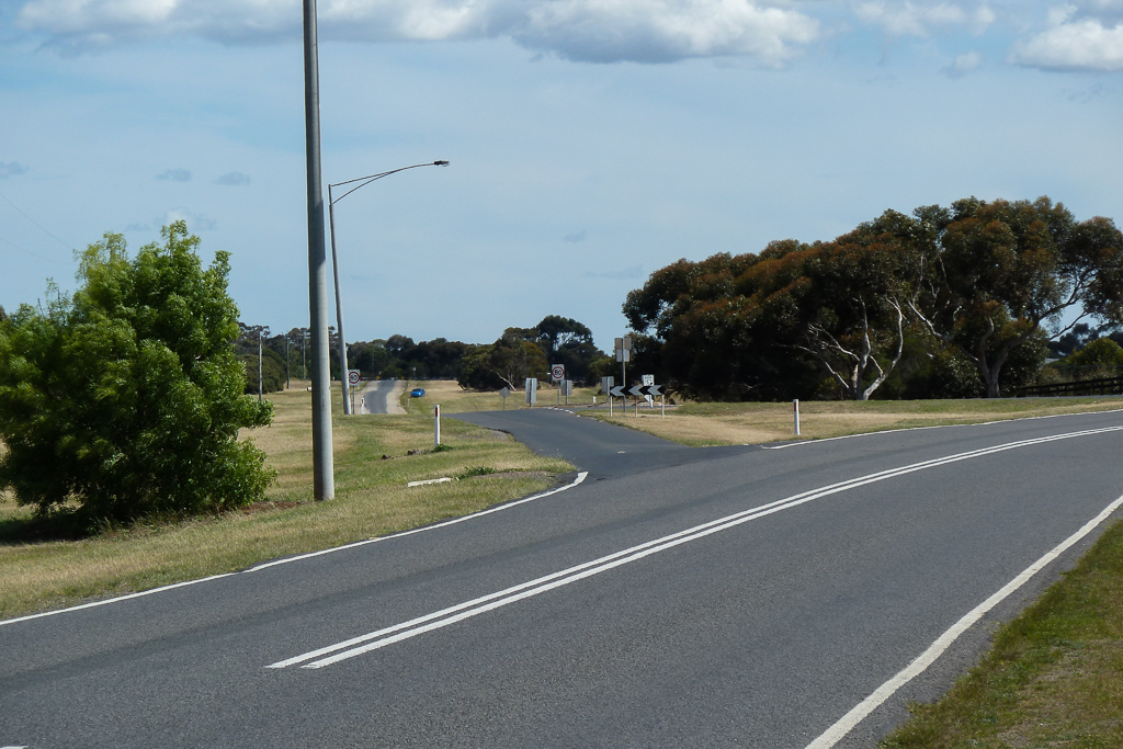 old-melbourne-road-little-river-road-intersection