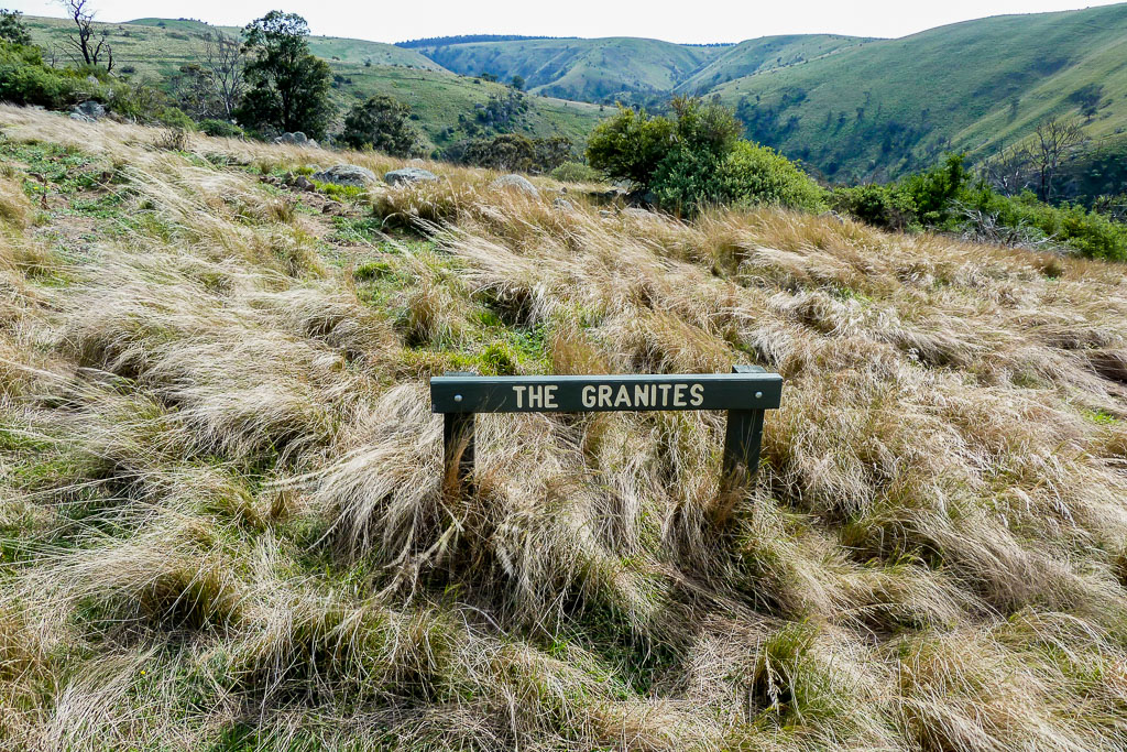 sign-the-granites-werribee-gorge