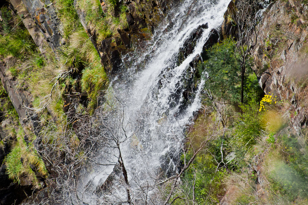 strath-creek-falls