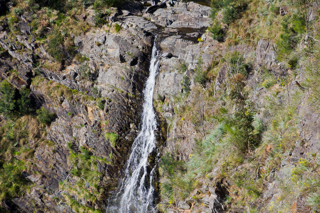 strath-creek-water-fall