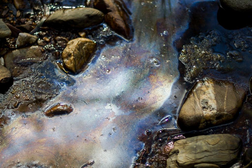 tannin-water-sutherland-creek-steiglitz