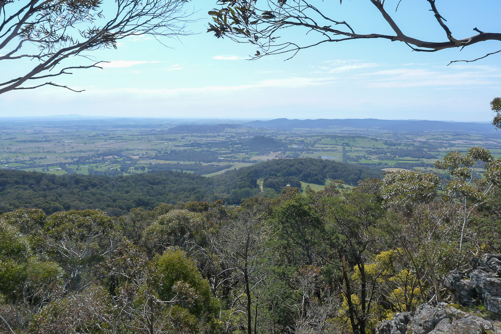 view-from-camels-hump-macedon-ranges