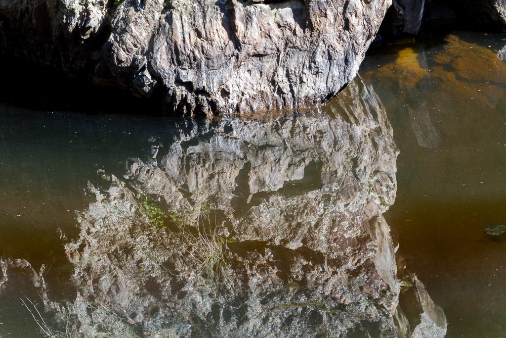 water-reflection-sutherland-creek