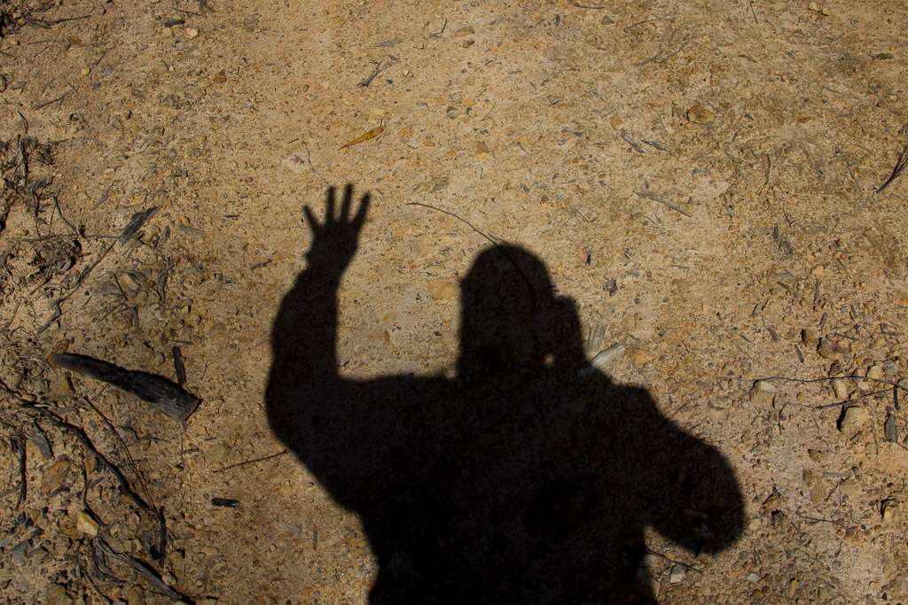 waving-shadow-on-ground
