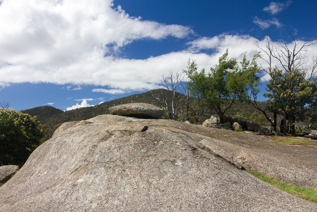big-rock-flinders-peak-you-yangs