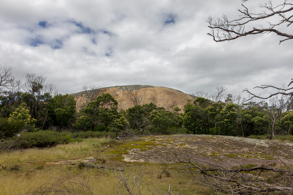 big-rock-you-yangs