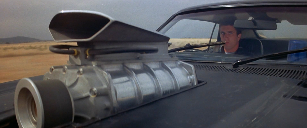 black-interceptor-mad-max-1979