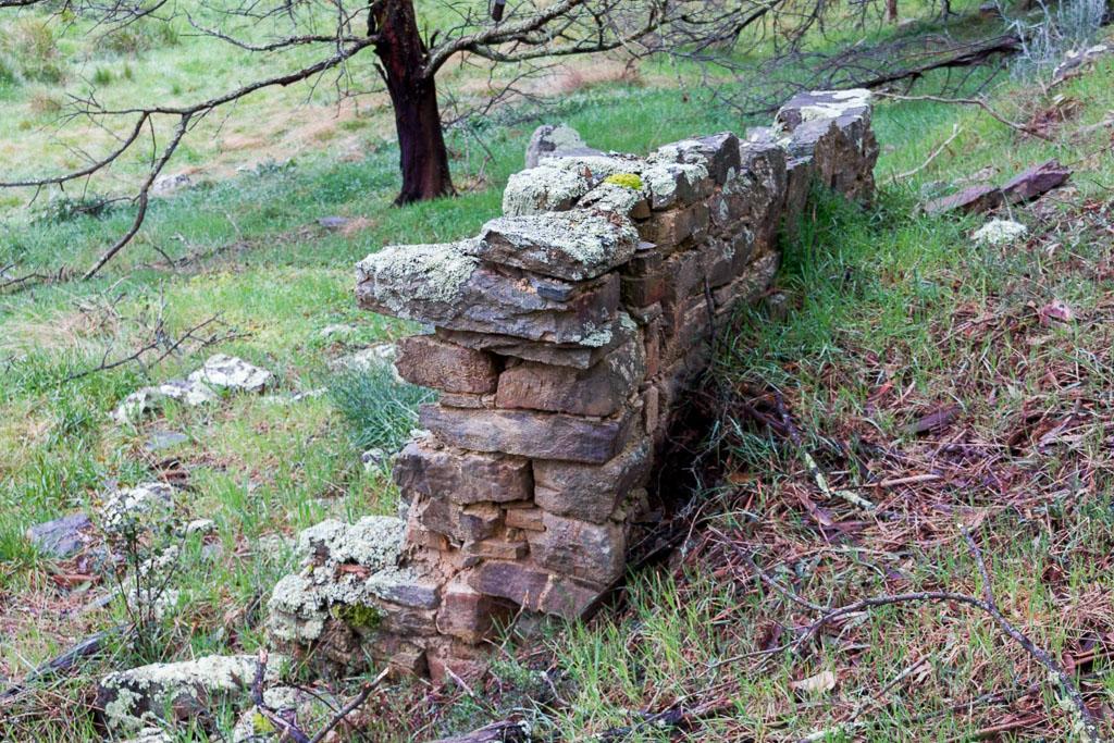 building-ruins-steiglitz