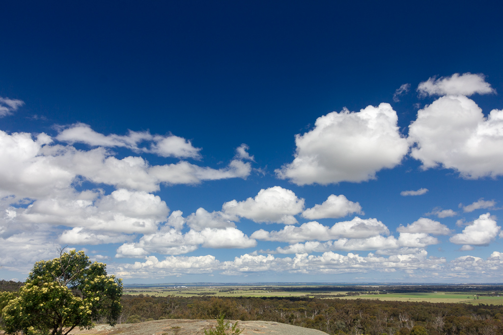 clouds-view-from-big-rock-you-yangs