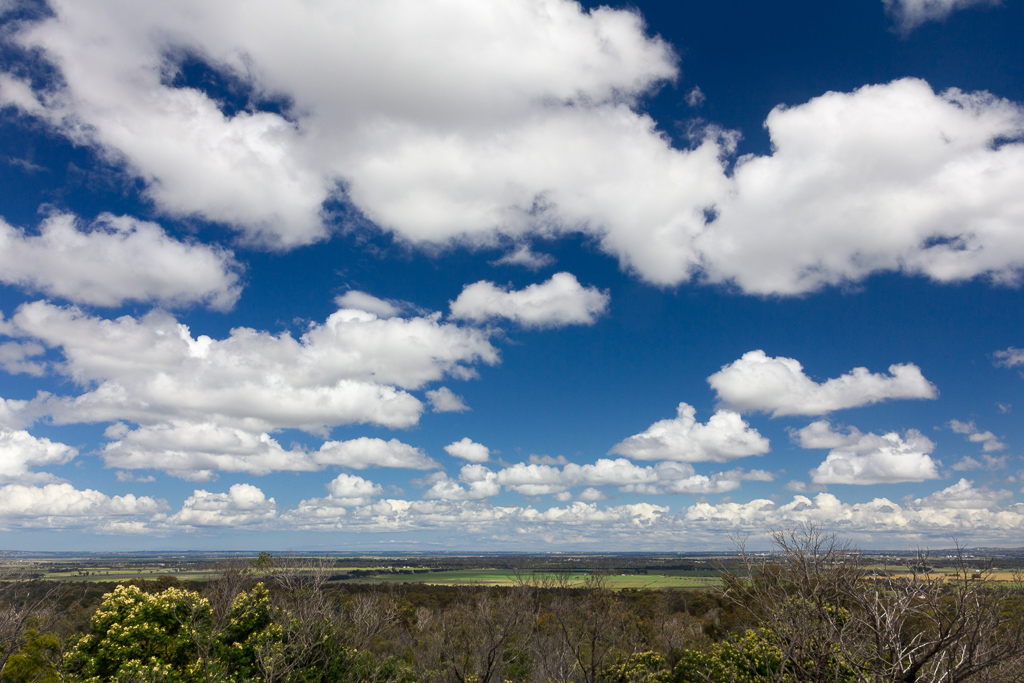 cumulus-clouds-near-you-yangs