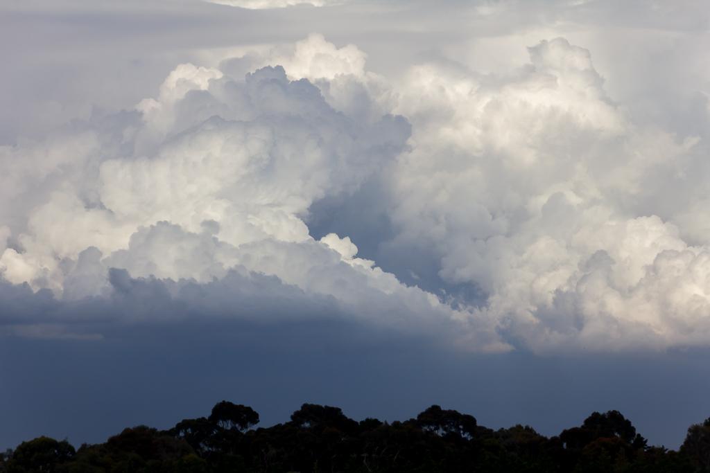 dark-rain-clouds-cumulus