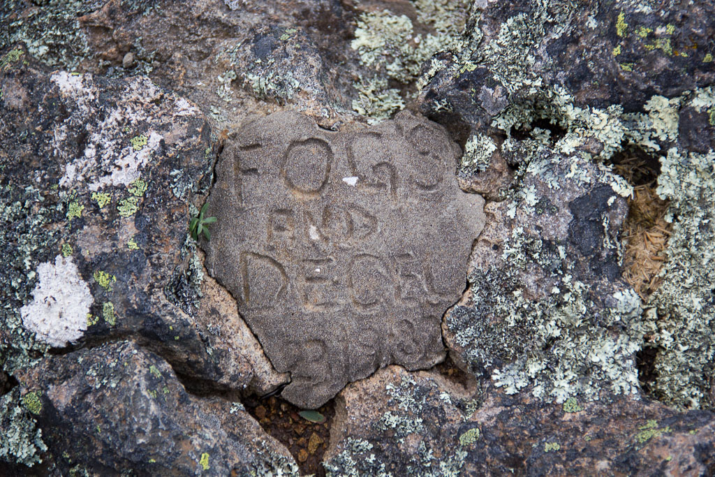 engraving-rock-hanging-rock