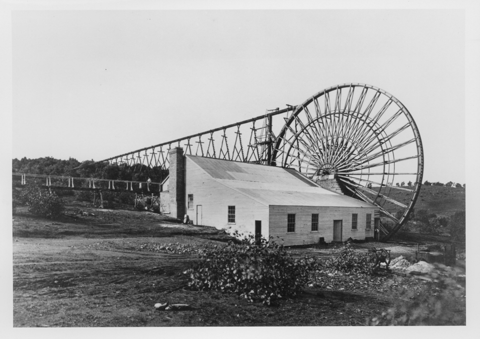 garfield-water-wheel-state-library-of-victoria