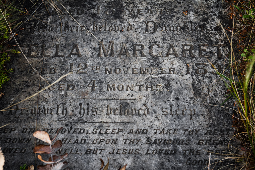 gravestone-steiglitz-cemetery