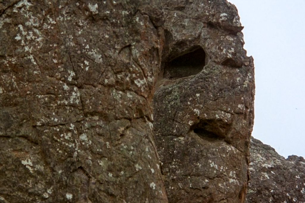 hanging-rock-movie-screen-shot-face-in-rock