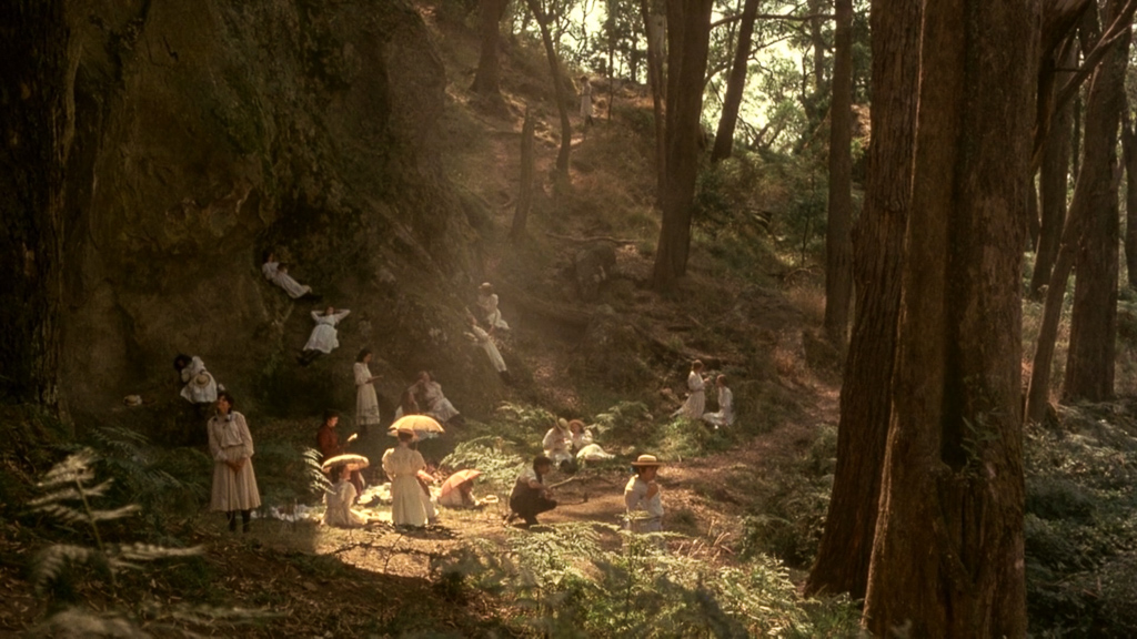 hanging-rock-movie-screen-shot-picnic
