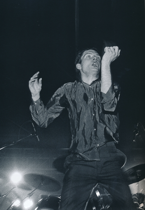 ian-curtis-by-kevin-cummins