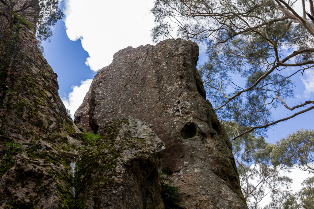 large-rock-hanging-rock