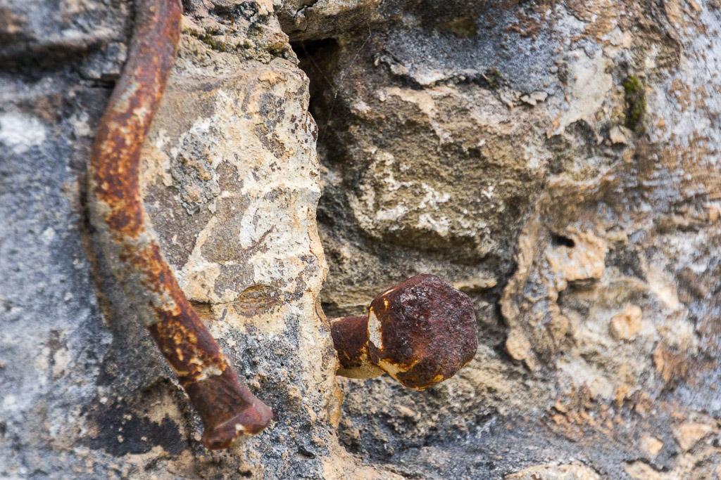 old-bolt-bricks-garfield-water-wheel