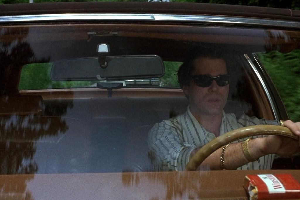 ray-liotta-driving-goodfellas