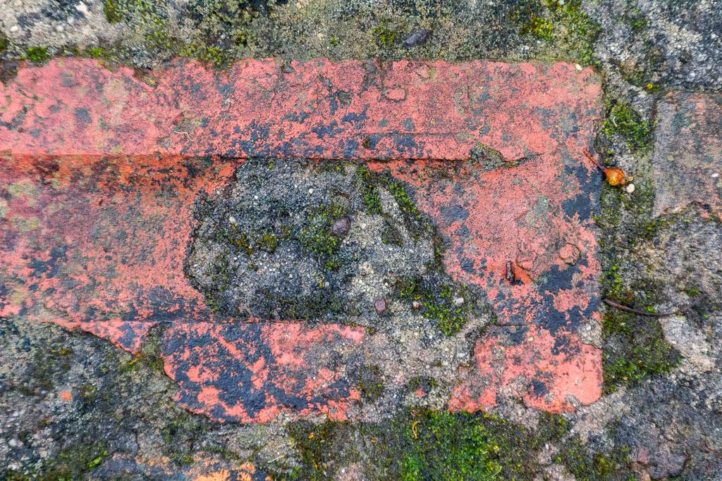 red-brick-ruins-aliiance-mine-steiglitz