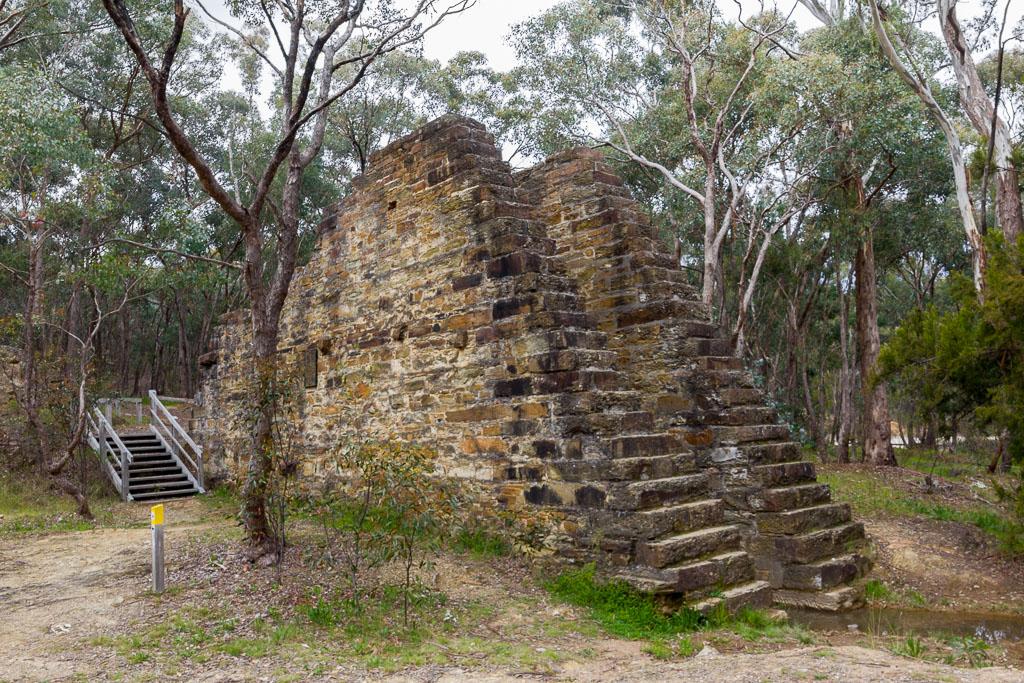 ruins-water-wheel-garfield