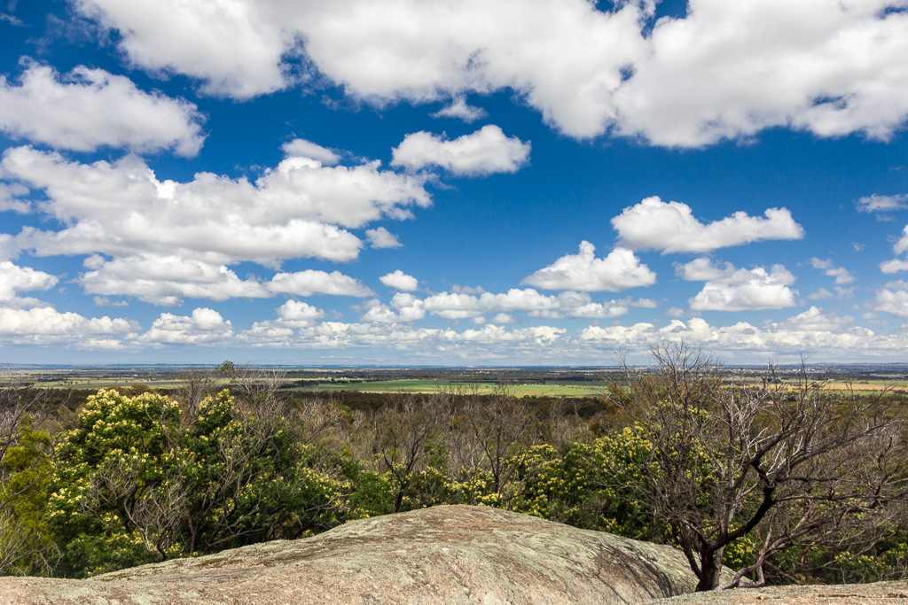 standing-on-big-rock-you-yangs