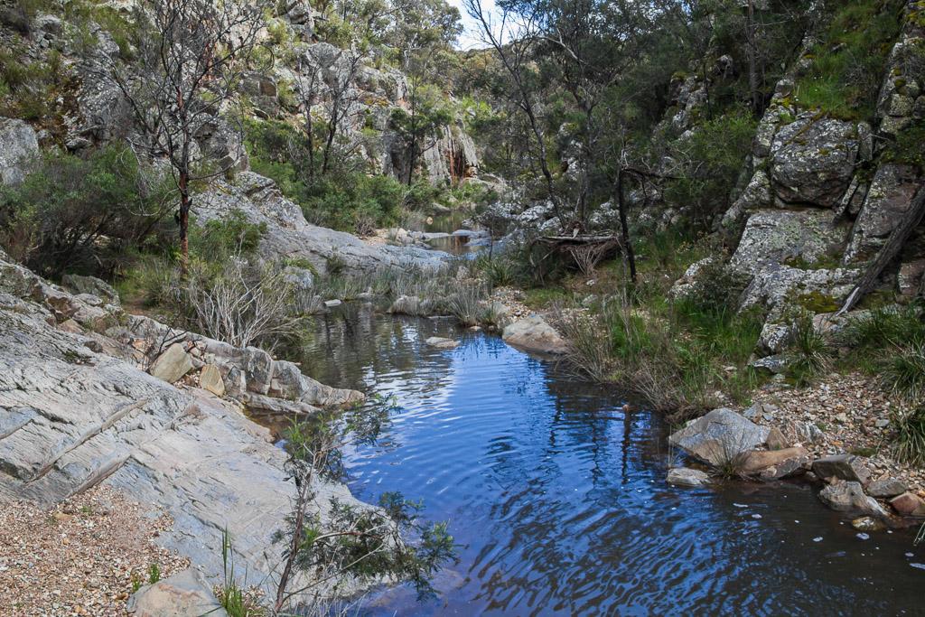 sutherland-creek-steiglitz