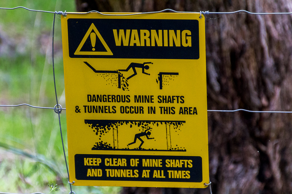 warning-sign-deep-mines