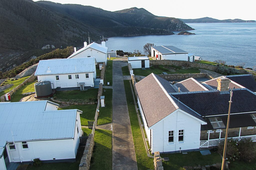 buildings-wilsons-promontory-lighthouse