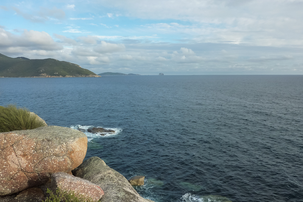 coast-line-from-norman-point-wilsons-promontory