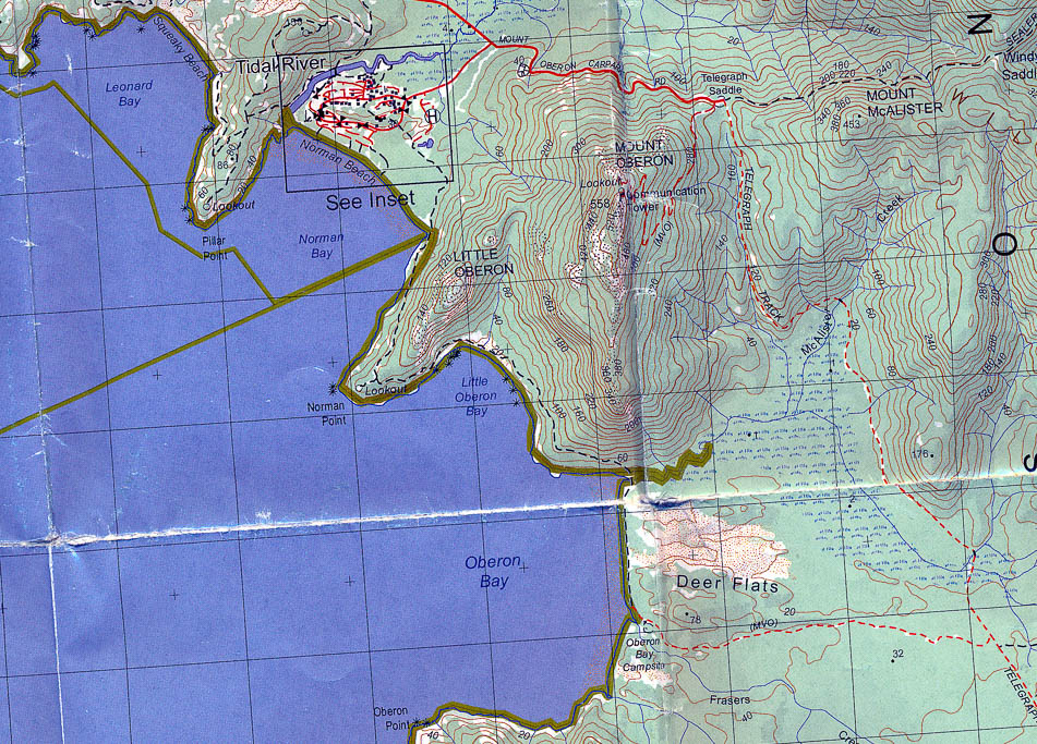 map-wilsons-promontory