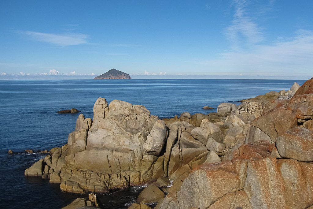 ocean-at-south-point-wilsons-promontory
